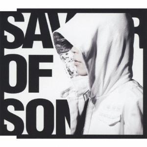 SAVIOR OF SONG<ナノVer.>/ナノ[CD]【返品種別A】