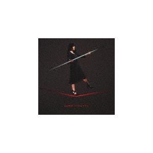 コノユビトマレ/JUNNA[CD]【返品種別A】