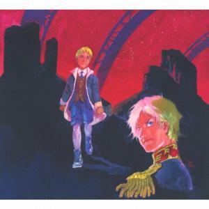 [枚数限定][限定盤]機動戦士ガンダム 40th Anniversary Album ~BEYOND~(THE ORIGIN 特別版)/アニメ主題歌[CD+Blu-ray]【返品種別A】