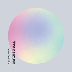 [枚数限定][限定盤]Transmute(初回限定盤B)【CD+DVD】/DEAN FUJIOKA[CD+DVD]【返品種別A】の画像