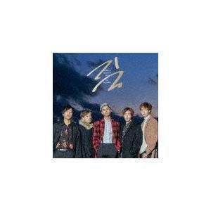 [枚数限定][限定盤]道(初回限定盤A)/CODE-V[CD+DVD]【返品種別A】|joshin-cddvd