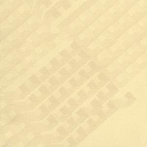 16/50 1997〜1999/スーパーカー[CD]【返品種別A】|joshin-cddvd