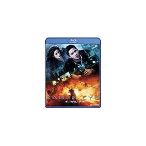 [枚数限定]イーグル・アイ Blu-ray/シャイア・ラブーフ[Blu-ray]【返品種別A】