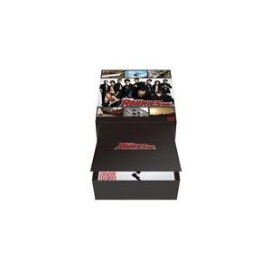 ROOKIES(ルーキーズ) 裏(うら)BOX/佐藤隆太[DVD]【返品種別A】|joshin-cddvd