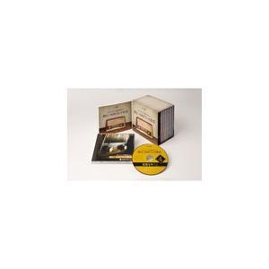 NHKCD「甦る!NHKラジオ歌謡」 オムニバス CD 返品種別A の商品画像|ナビ