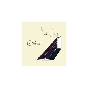 Corridor バルーン CD 返品種別A の商品画像|ナビ