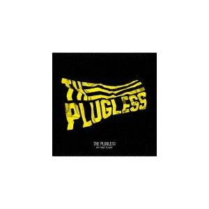 THE PLUGLESS/MY FIRST STORY[CD]【返品種別A】 joshin-cddvd
