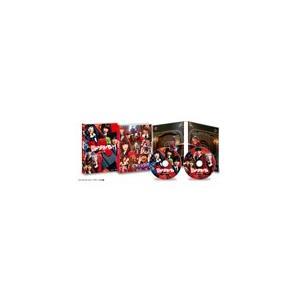 [枚数限定]賭ケグルイ season2 DVD BOX/浜辺美波[DVD]【返品種別A】