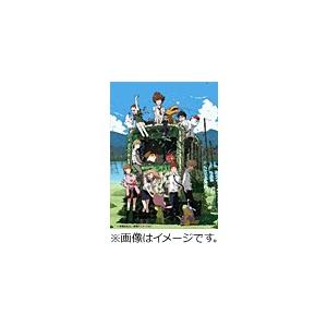 デジモンアドベンチャー tri. 第6章「ぼくらの未来」/アニメーション[Blu-ray]【返品種別...