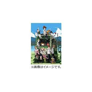 デジモンアドベンチャー tri. 第6章「ぼくらの未来」/アニメーション[DVD]【返品種別A】