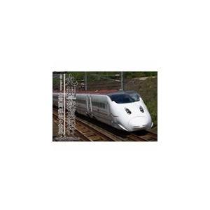 九州鉄道紀行 JR九州と水戸岡鋭治の世界/鉄道[Blu-ray]【返品種別A】