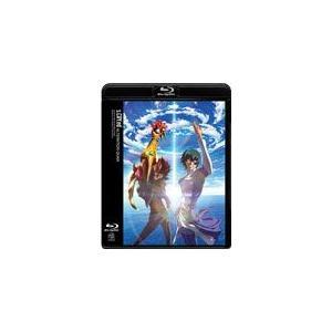 スクライド オルタレイション QUAN/アニメーション[Blu-ray]【返品種別A】|joshin-cddvd