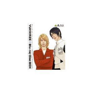 戦闘妖精雪風 Blu-ray Disc Box<スタンダード版>/アニメーション[Blu-ray]【返品種別A】|joshin-cddvd