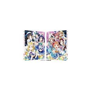 [枚数限定][限定版]ラブライブ!サンシャイン!! 7【特装限定版】/アニメーション[Blu-ray...