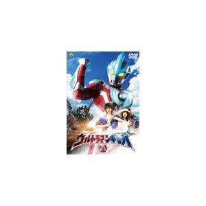 ウルトラマンギンガ 1/特撮(映像)[DVD]【返品種別A】|joshin-cddvd