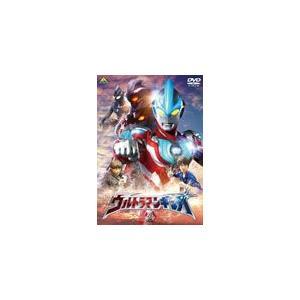 ウルトラマンギンガ 2/特撮(映像)[DVD]【返品種別A】|joshin-cddvd