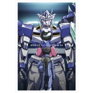 [枚数限定][限定版][先着特典付]機動戦士ガンダム00 10th Anniversary COMPLETE BOX【初回限定生産】/アニメーション[Blu-ray]【返品種別A】 joshin-cddvd