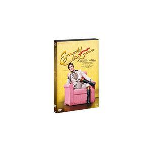 Ernest in Love/宝塚歌劇団花組[DVD]【返品種別A】