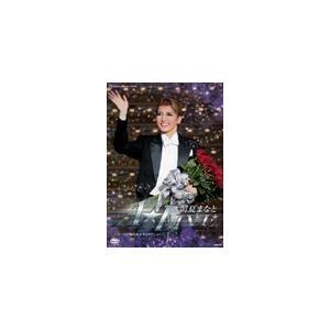朝夏まなと 退団記念DVD 「A☆LIVE」―思い出の舞台集&サヨナラショー―/朝夏まなと[DVD]【返品種別A】