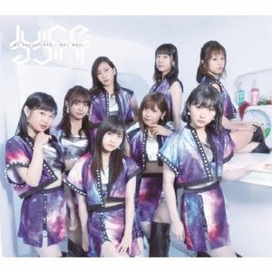 Juice=Juice#2 -!Una mas!-/Juice=Juice[CD]通常盤【返品種別A】|joshin-cddvd