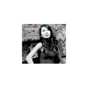 Expressions/竹内まりや[CD]通常盤【返品種別A】|joshin-cddvd