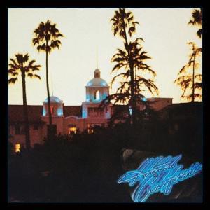ホテル カリフォルニア エクスパンデッド エディション/イーグルス[CD][紙ジャケット]【返品種別A】|joshin-cddvd