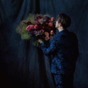 [枚数限定][限定盤]flower(初回限定盤D)/Sonar Pocket[CD]【返品種別A】|joshin-cddvd