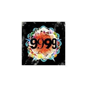[枚数限定][限定盤][先着特典付]「9999」(初回生産限定盤)/THE YELLOW MONKEY[CD+DVD][紙ジャケット]【返品種別A】|joshin-cddvd