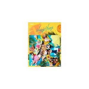 [枚数限定][限定盤][先着特典付]HAPPY HAPPY【初回限定盤A】/TWICE[CD+DVD]【返品種別A】|joshin-cddvd