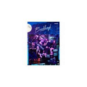 [枚数限定][限定盤][先着特典付]Breakthrough【初回限定盤A】/TWICE[CD+DVD]【返品種別A】|joshin-cddvd