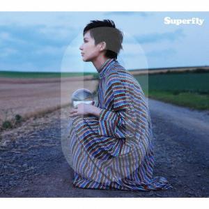 [枚数限定][限定盤]0【初回限定盤B/DVD付】/Superfly[CD+DVD]【返品種別A】|joshin-cddvd