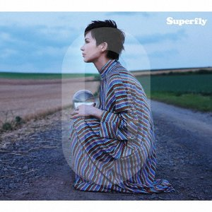 [枚数限定][限定盤]0【初回限定盤B/Blu-ray付】/Superfly[CD+Blu-ray]【返品種別A】|joshin-cddvd