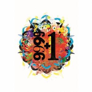 [枚数限定][限定盤]30th Anniversary『9999+1』-GRATEFUL SPOONFUL EDITION-/THE YELLOW MONKEY[CD+DVD]【返品種別A】