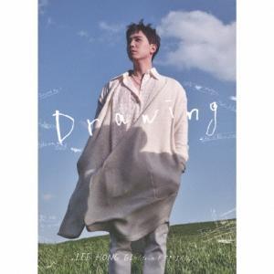 [枚数限定][限定盤][先着特典付]Drawing(初回限定盤)/イ・ホンギ(from FTISLAND)[CD+DVD]【返品種別A】の画像