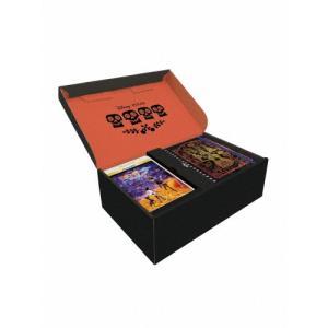 [枚数限定][限定版][先着特典付]リメンバー・ミー MovieNEX スペシャルボックス BEAUTY&YOUTH UNITED ARROWS オリジナルアイテム付【...[Blu-ray]【返品種別A】|joshin-cddvd