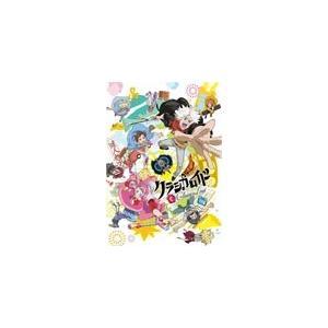 クラシカロイド MUSIK Collection vol.1/TVサントラ[CD]【返品種別A】|joshin-cddvd