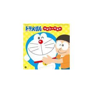 ◆品 番:COCX-36689/90◆発売日:2011年06月22日発売◆割引期間:2019年06月...