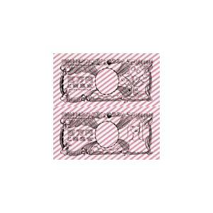 百万円と苦虫女 オリジナル・サウンドトラック/サントラ[CD]【返品種別A】