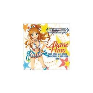 ◆品 番:COCC-16734◆発売日:2013年05月22日発売◆割引:15%OFF◆出荷目安:2...