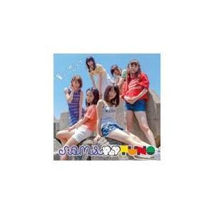 夏に恋して(TYPE-B)/SiAM&POPTUNe[CD]【返品種別A】|joshin-cddvd