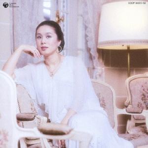ちあきなおみ大全集/ちあきなおみ[CD]【返品種別A】|joshin-cddvd