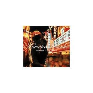 TOP OF THE POPS/桑田佳祐[CD]【返品種別A】 joshin-cddvd