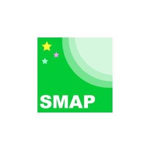 ありがとう/SMAP[CD]【返品種別A】|joshin-cddvd
