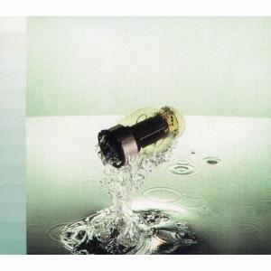 [枚数限定][限定盤]COLD TUBE/斉藤和義[SHM-CD]【返品種別A】 joshin-cddvd