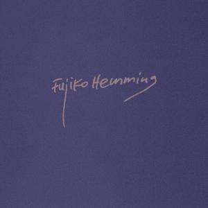 フジコ・ヘミングの奇蹟〜リスト&ショパン名曲集<おとなBEST>/フジ子・ヘミング[SHM-CD]【返品種別A】