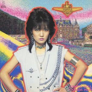 LUNATIC DOLL〜暗殺警告/浜田麻里[SHM-CD]【返品種別A】|joshin-cddvd