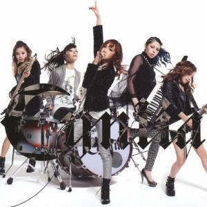 Limit Break/Cyntia[CD]通常盤【返品種別A】 joshin-cddvd