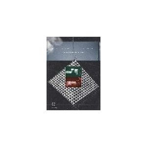 SAKANATRIBE 2014 -LIVE at TOKYO DOME CITY HALL- Featuring TEAM SAKANACTION Edition+Standard Edition/サカナクション[Blu-ray]【返品種別A】