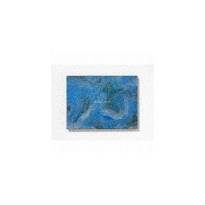 ◆品 番:VIZL-1590◆発売日:2019年06月19日発売◆割引期間:2019年06月26日2...
