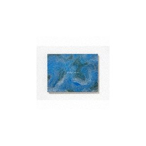 ◆品 番:VIZL-1591◆発売日:2019年06月19日発売◆割引期間:2019年06月26日2...